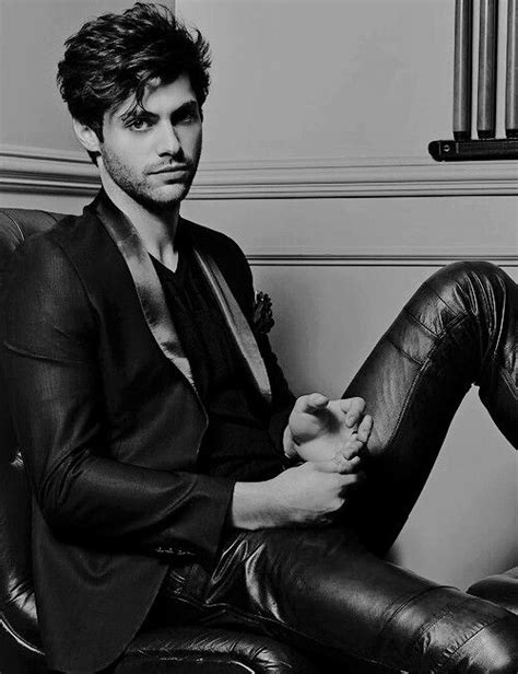 matthew daddario zona 1939 best shadowhunters images on pinterest mortal