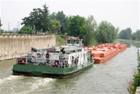 di commercio mantova orari provincia di mantova potenziare il trasporto merci via acqua