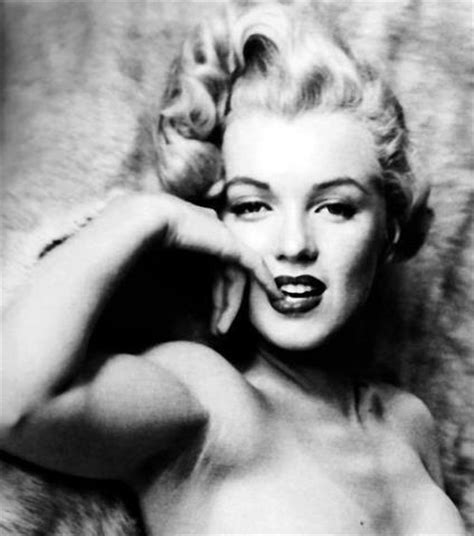 Marilyn Also Search For Marilyn Style Grace