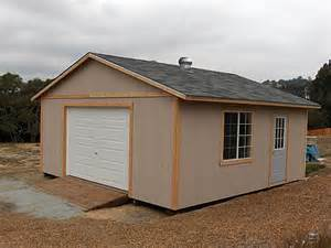 tifany here a 20 x 20 shed plans free