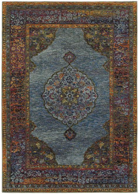 weavers rug weavers andorra 7139a rug