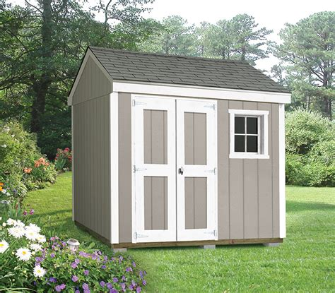 Val U Shed by Sheds Storage Sheds Outdoor Playsets Sheds Usa