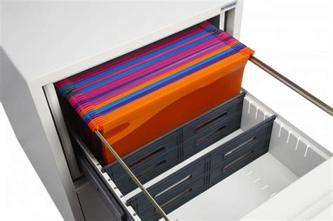 filing cabi drawer dividers file cabinet dividers in