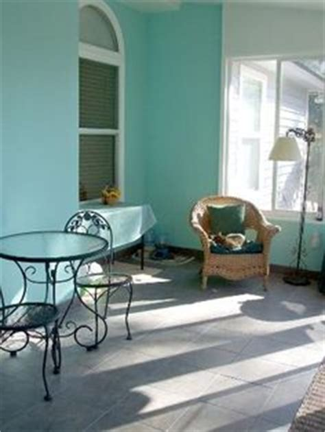 refresh sw 6751 sherwin williams room at home colors exterior paint colors