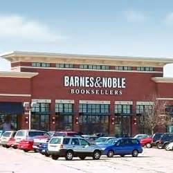 Barnes And Noble West Dundee barnes noble bookstores 1072 hill mall west