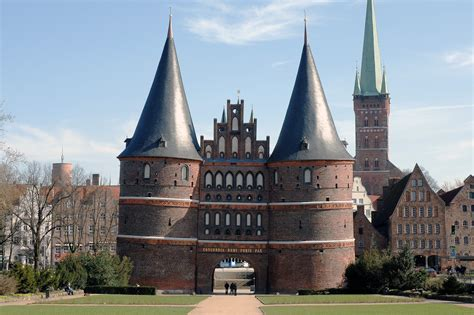 sw boat tours near me a trip to lubeck calvin s summer program in germany