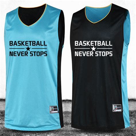 design practice jersey basketball uniform sets reviews online shopping