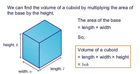hollow diamond pattern in java volume of cuboid java program in 3 simple ways