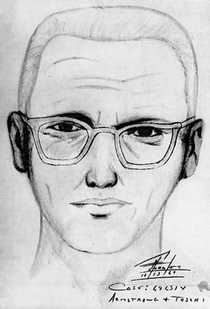 biography zodiac killer serial killer 101 here s a bio on all the killers from