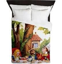 alice in wonderland bedding bedding on pinterest decorative pillows anthropologie and pillows