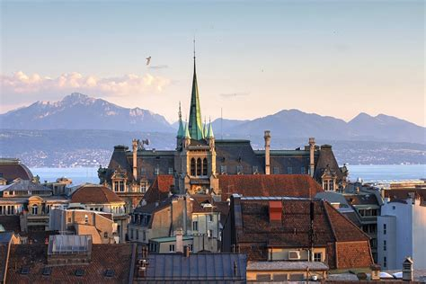 Mba Colleges In Switzerland Without Work Experience by Erasmus Experience In Lausanne Switzerland By Carlota