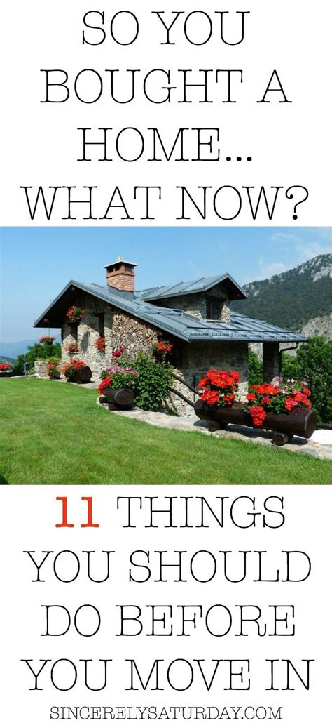buying a house tips and tricks best 25 buying a new home ideas on pinterest home buying tips home real estate and