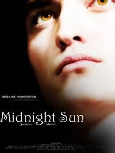 libro midnight sun blood on descargar midnight sun pdf y epub al dia libros