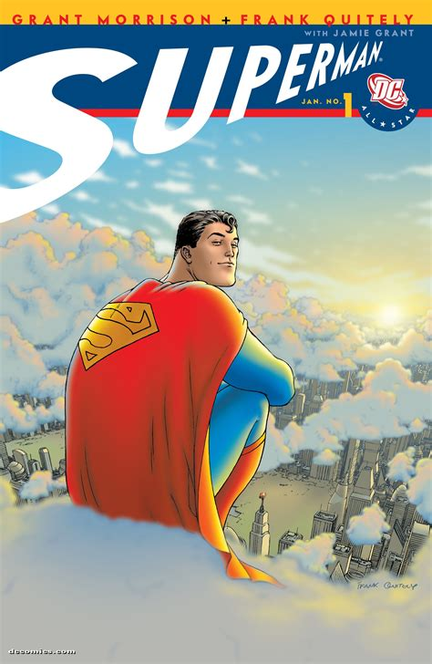 all superman 2011 all superman 1 12 2006 2011 edition complete