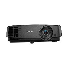 Proyektor Benq 506 benq ms506p dlp projector price specification features