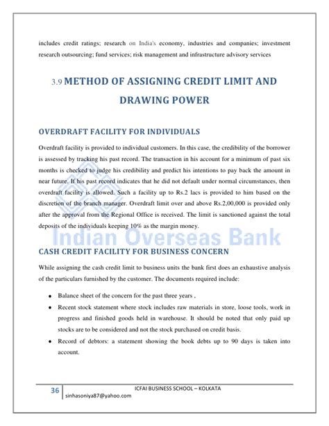 Letter Of Credit Charges In Indian Overseas Bank Option Trading And Taxes Ulurahopyyiza Web Fc2