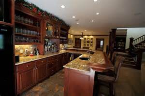 custom home bars lottery purchases home