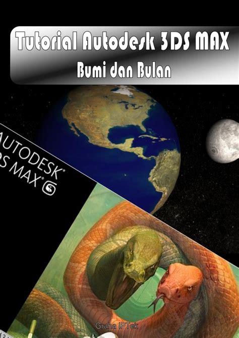 tutorial revit 2012 bahasa indonesia truedefender blog