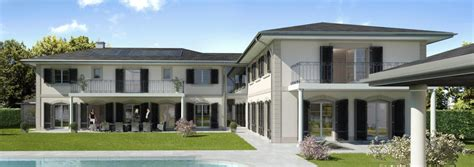 buying a house in switzerland buy a house in switzerland 28 images luxury waterfront property in switzerland
