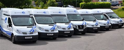 regional plumbing heating and cleaning firms take order