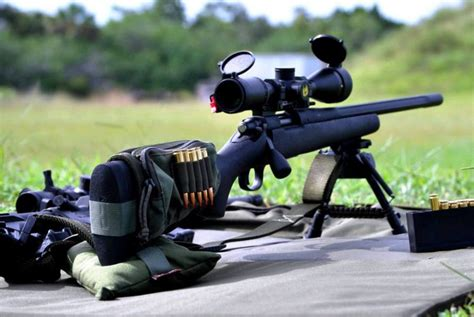 best range best range rifle the search for remington