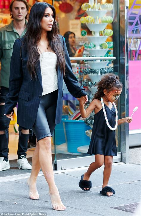 kim kardashian drops the latest line for the kids supply - Latest On Kim Kardashian News