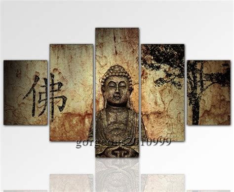 Buddhist Decor by 1000 Ideas About Buddha Decor On Pinterest Global Decor