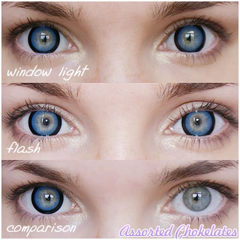 light blue contacts for blue eyes the gallery for gt light blue gray eyes