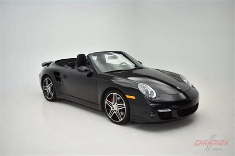 2008 porsche 911 turbo price 2008 porsche 911 turbo and classic car dealership