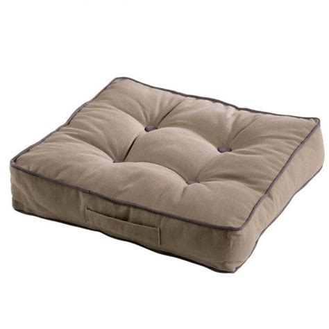 cuscini pavimento cuscino da pavimento e pouf cuscini per sofa e sedie