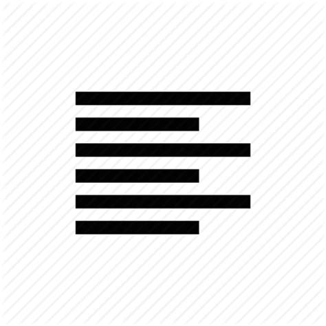 Layout Alignleft | paragraph align html phpsourcecode net