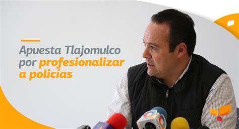 pago predial tlajomulco de zuniga pago de predial tlajomulco 2016 newhairstylesformen2014 com