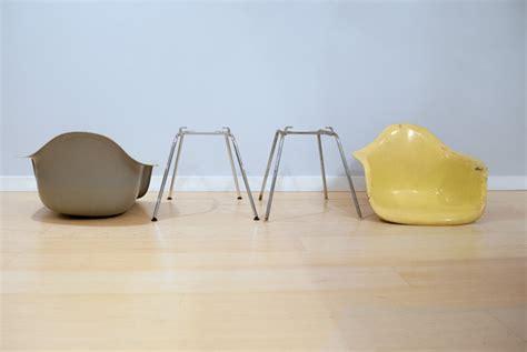 eames shell chair restoration eames shell chair restoration mox fodder