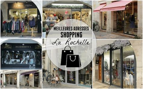 Magasin Meuble La Rochelle 3080 by Magasin Meuble La Rochelle Fly Magasin De Meubles Meuble
