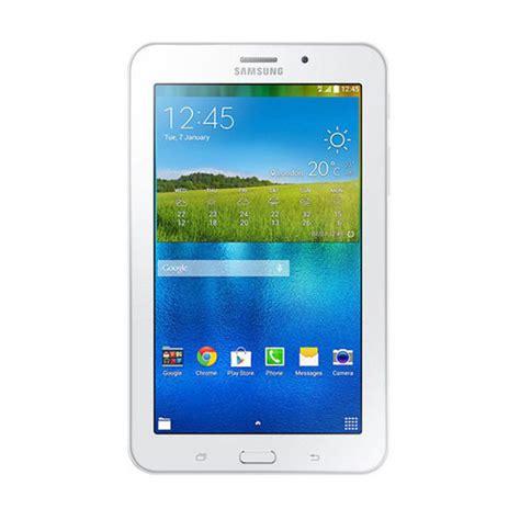 Tablet Samsung Jogja jual tablet murah harga terbaik mataharimall