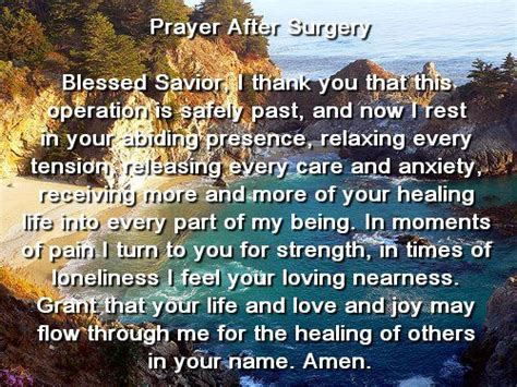 words of comfort after surgery 75 best surgery prayers images on pinterest photography