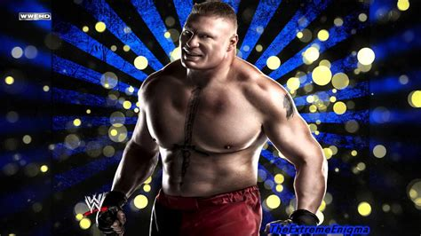 brock lesnar theme with lyrics full version brock lesnar 1st wwe theme song quot enforcer quot youtube
