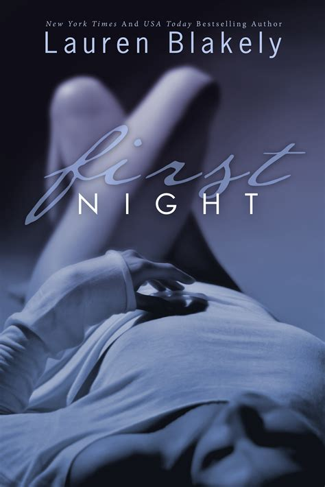 how to do first night release day launch free novella and giveaway lauren