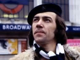 British Comedy Series by Best British Tv Shows Amp Series 1970s Amp 1980s