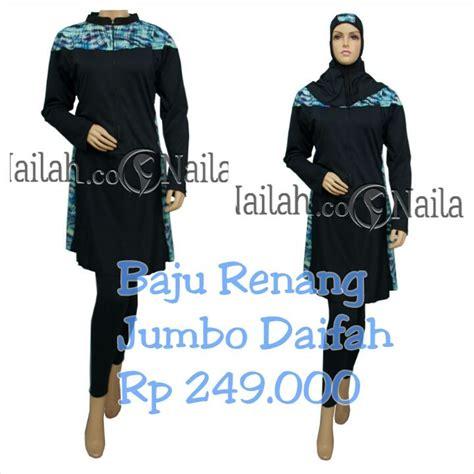 Baju Murah Tali Top 34 best baju renang muslimah wanita murah berkualitas images on bathing suits