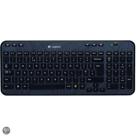 qwerty international layout bol com logitech k360 draadloos toetsenbord qwerty