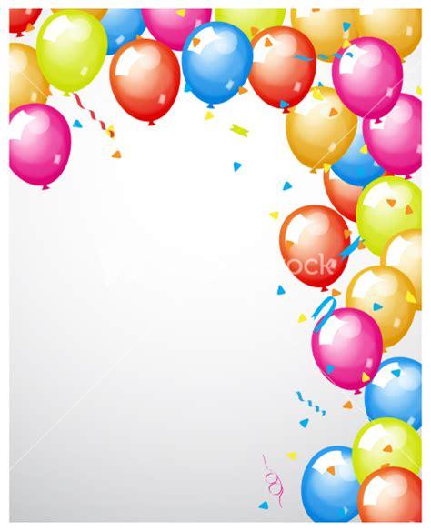 balloon border template free balloon border template free 28 images balloons border