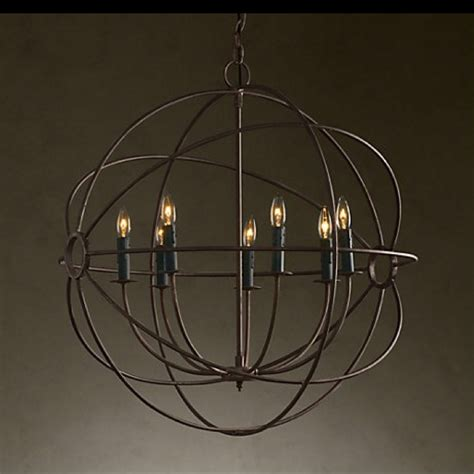 Restoration Chandeliers Pin By Brosious On Nesting