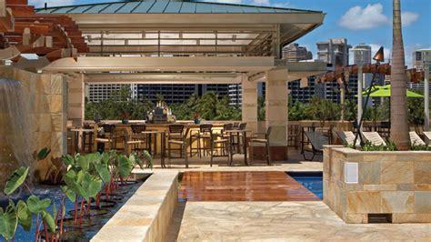 honolulu 2 bedroom hotel suite 2 bedroom suites in honolulu bedroom ideas