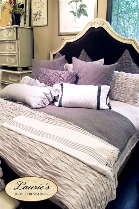 beautiful bedspreads and comforters beautiful bedding