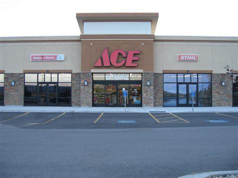 ace hardware utah ace hardware cl 233 s serrurerie 192 w 200th s kamas
