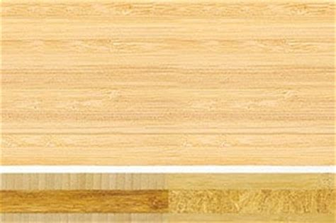 Teragren Bamboo Countertop by Teragren Traditional Bamboo Worktop Green Building
