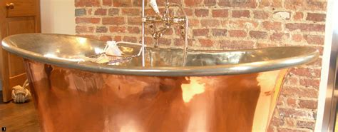 copper baths product categories chadder amp co