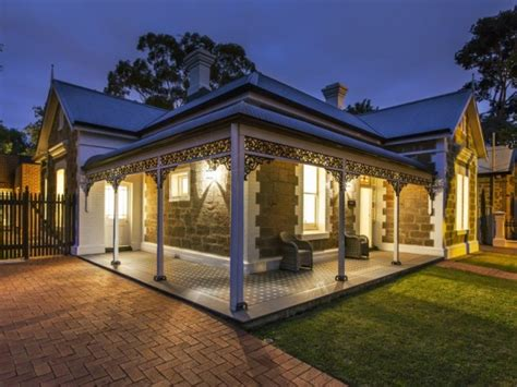 federation house designs federation style house plans australia idea home and house