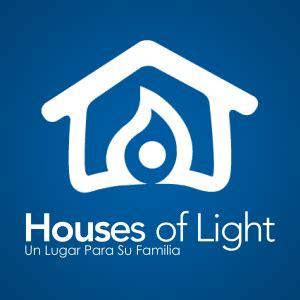 Houses Of Light Church On Vimeo